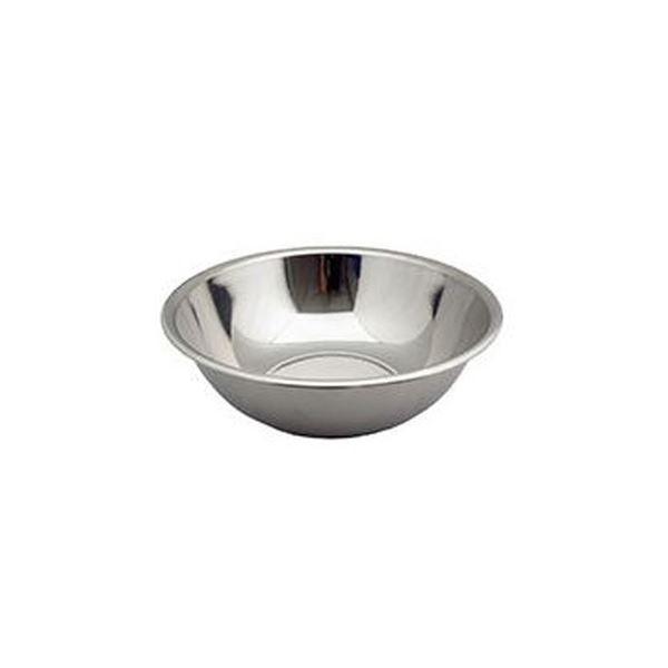 (まとめ)和平フレイズ 味道 ステンレスボール30cm AD-1007 1個【×5セット】