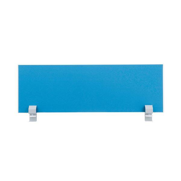 プラス デスクトップパネル ブルー JS2-103P BL