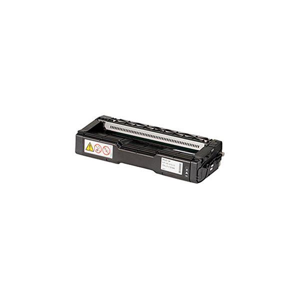リコー IPSiO SPトナーC310H ブラック 308500 1個