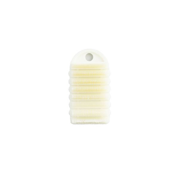 (まとめ)アイセン 手洗い習慣ブラシ BX165【×100セット】, BLANC LAPIN [ブランラパン]:5ae11376 --- sunward.msk.ru