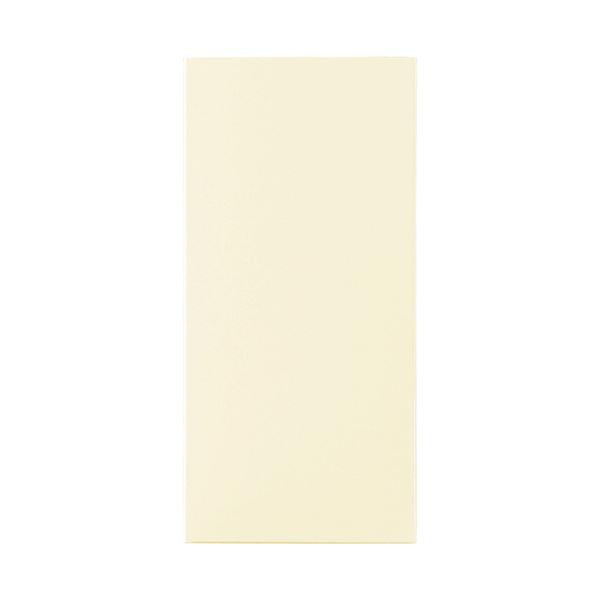 (まとめ) ライオン事務器カラーポケットホルダー(紙製) 3つ折りタイプ(見開きA4判) ホワイト PH-63C 1冊 【×50セット】