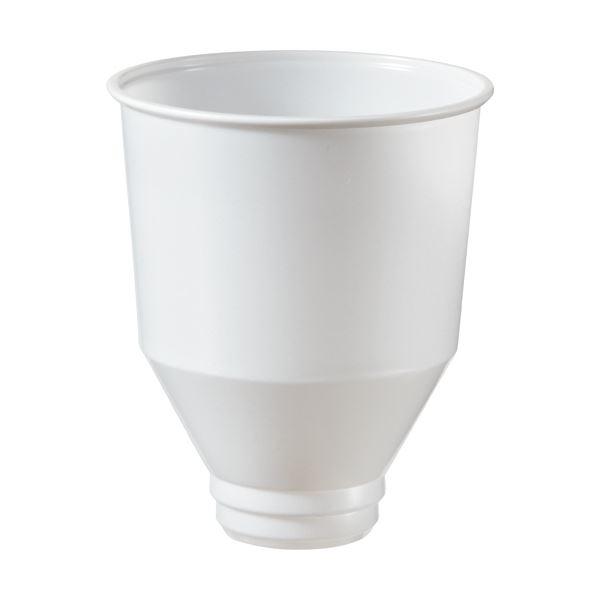 TANOSEE インサートカップ L270ml 1セット(2000個:100個×20パック)