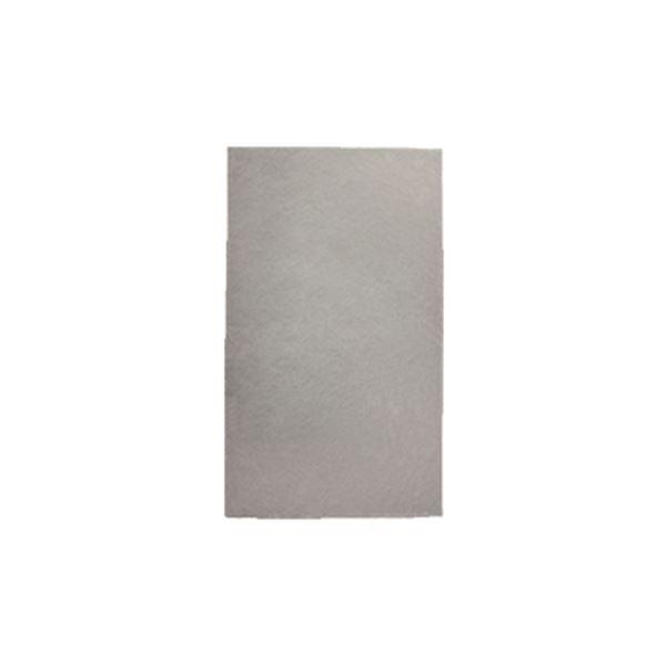 (まとめ) シャープ 加湿空気清浄機使い捨てプレフィルター FZ-PF80K1 1パック(6枚) 【×10セット】