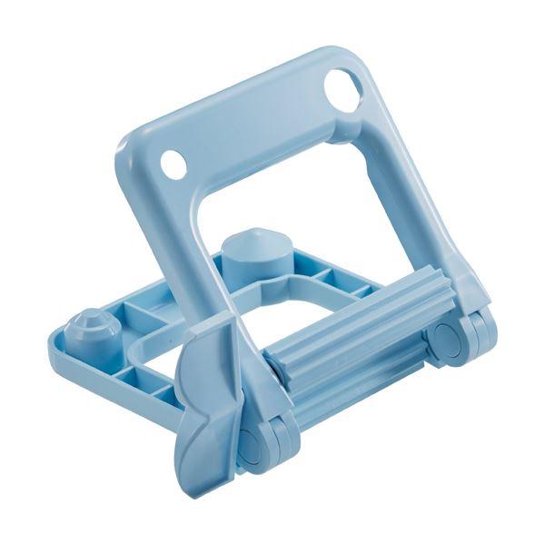 チューブの 絞り 割引も実施中 と 潰し が1台でできる便利なローラー まとめ 軟膏チューブ絞りスクイーザー3S 1個 シンリョウ 8492 ×3セット お気に入