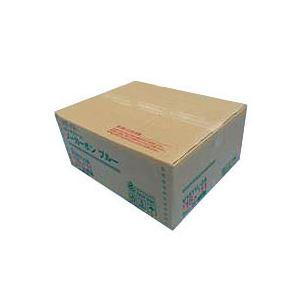 (まとめ)小林クリエイト 3ラインフォーム 15×11インチ 2P NC青発色 V1511L-2A 1箱(1000枚)【×3セット】