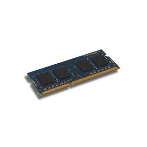 アドテック DDR3 1066MHzPC3-8500 204Pin SO-DIMM 4GB ADS8500N-4G 1枚