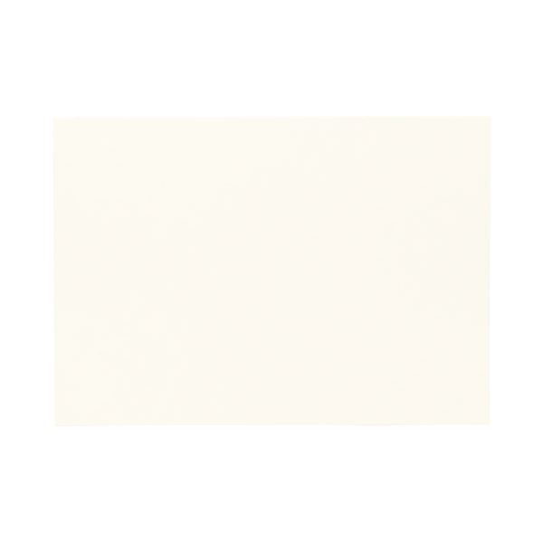 (まとめ)リンテック 色画用紙R A4 50枚 ベージュ【×30セット】
