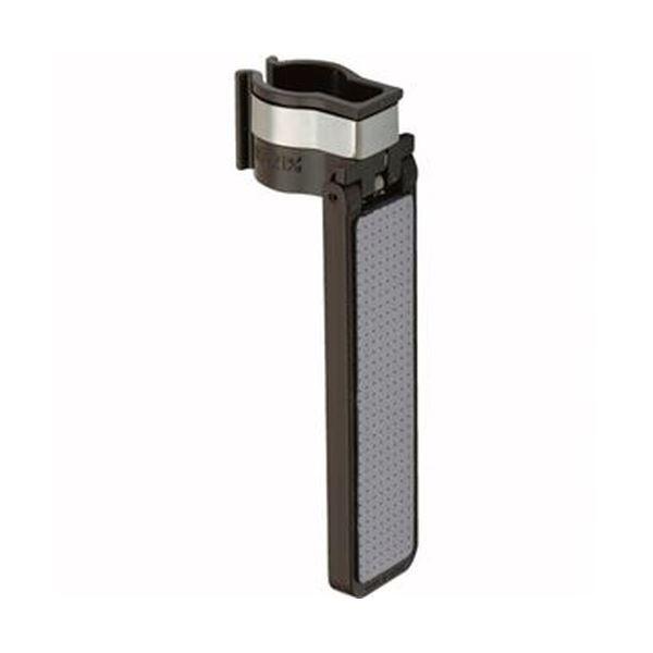 (まとめ)ユーワ 転ばぬ杖ノーマル ヒモなしMサイズ K800T-M 1個【×20セット】