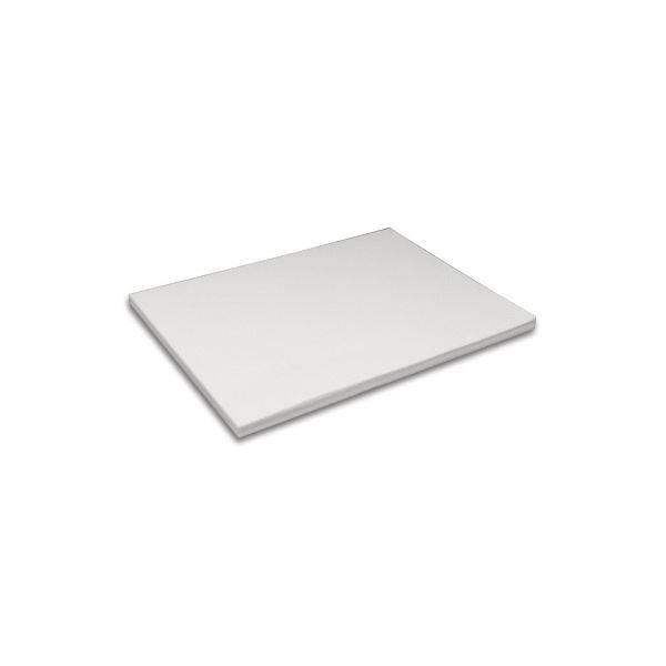 王子製紙 OKトップコート+A4ノビ(225×320mm)T目 157g 60001-38 1セット(1125枚)