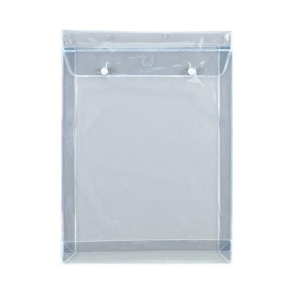 ノート ふせん 紙製品 封筒 保存袋 まとめ ×30セット マチ付ビニール 4971 休日 ピース 1枚 角0 未使用