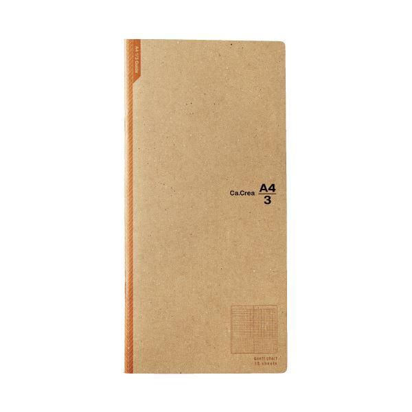 (まとめ)プラス カ.クリエアシストガントチャートNO-681TA(×300セット)