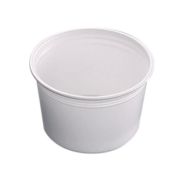 (まとめ)中央化学 CFカップ 115-480 身 1パック(50個)【×10セット】