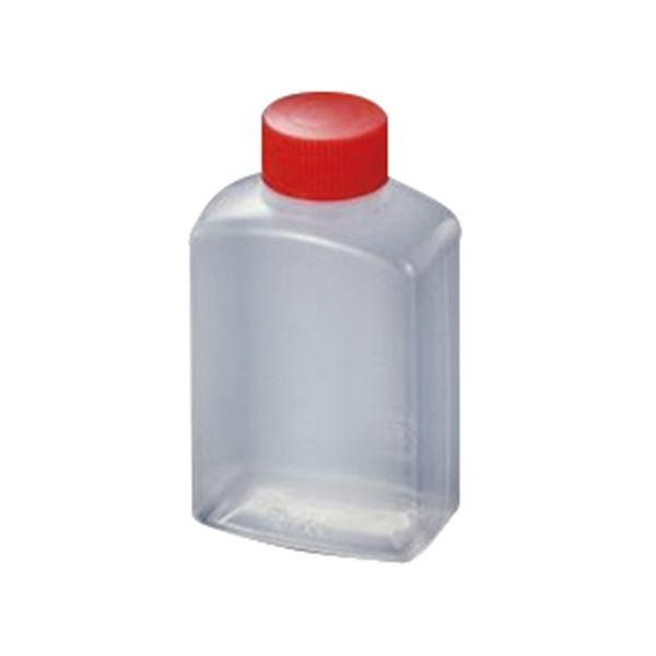 (まとめ)中央化学 タレビン 角特中(D)1パック(50個)【×10セット】