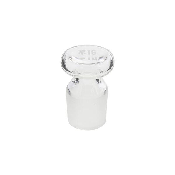 共通摺合平栓 海外限定 短形 16 信託 001770-16A