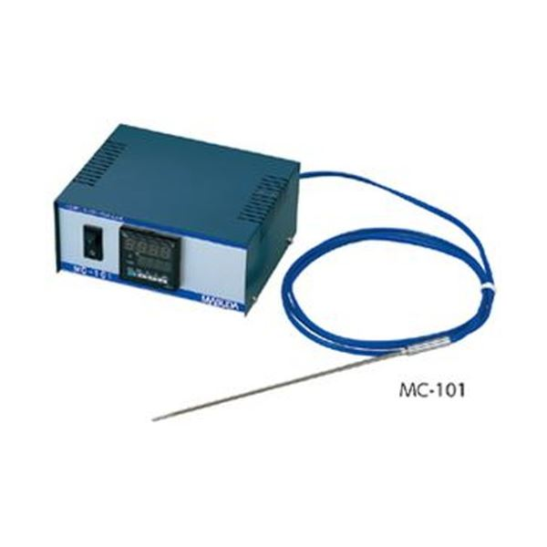 【スーパーSALE限定価格】温度調節器 MC-101