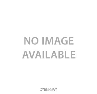 2016/9/28 宇宙大作戦 【発売日】 (初回生産限定版/50周年記念/本編4821分) 【ポイント10倍】 スター・トレック/ [PJXF-1061] 【Blu-rayDisc】 50周年記念TV&劇場版Blu−rayコンプリート・コレクション