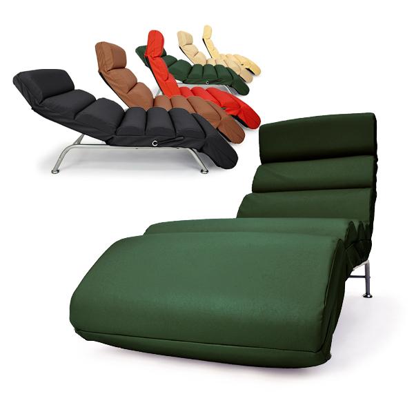 Recliner Single Sofa Personal Chair