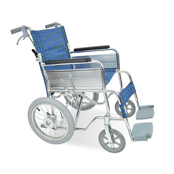 車椅子 シルバーカー アルミ製 介助 リハビリ 介助式車椅子 歩行補助 軽量 折りたたみ式 介助用車椅子「介護用品」 「プレゼント」 「ギフト」 「父の日」