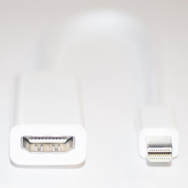 4個まで メール便 送料210円 mini Displayport → Cyberplugs モデル着用 激安通販専門店 注目アイテム パッシブタイプ 変換アダプタ HDMI 送料210円 TypeA