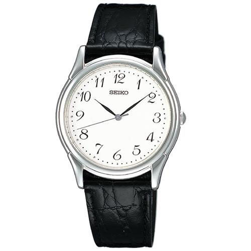 セイコー セレクション 腕時計 メンズ時計 クオーツ SBTB005 【お取り寄せ】 正規品