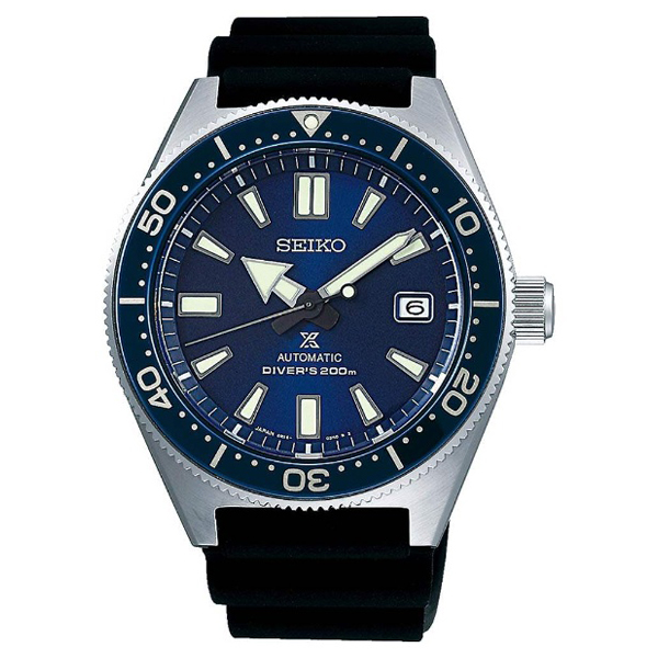 セイコー ダイバーズウォッチ 自動巻き SBDC053 SEIKO 腕時計 時計 【お取り寄せ商品】 正規品