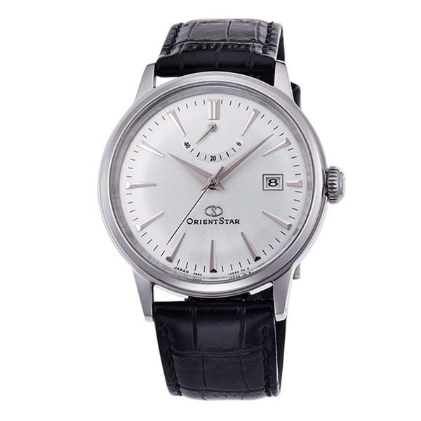 オリエントスター ORIENT STAR クラシック 腕時計 メンズ 自動巻き オートマチック メカニカル RK-AF0002S 正規品