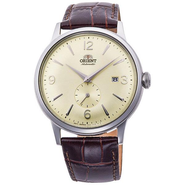 オリエント ORIENT クラシック CLASSIC 腕時計 メンズ 自動巻き オートマチック メカニカル RN-AP0003S 正規品