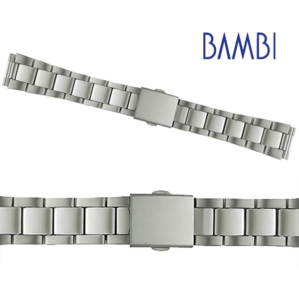 bca928e632 時計ベルト時計バンド腕時計ベルトメタル時計ベルト金属時計ベルトメンズ時計ベルトチタン