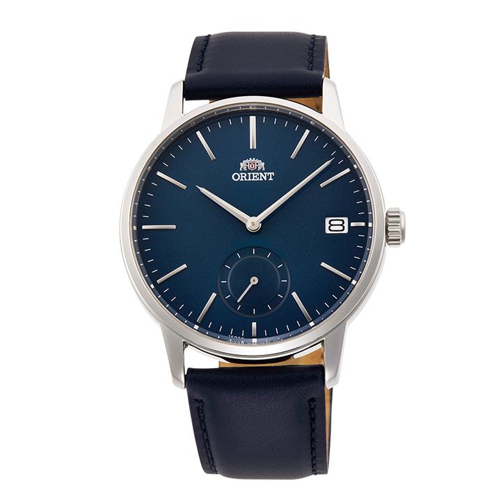 オリエント ORIENT 腕時計 メンズ コンテンポラリー CONTEMPORARY スモールセコンド RN-SP0004L 正規品