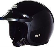 ☆【ARAI】S-70 ブラック ジェットヘルメット 小さいサイズ 大きいサイズ エス70 エス-70 アライ【バイク用品】