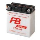 ☆ FB :古河バッテリー:FURUKAWA: FB14-A2 【smtb-k】 【バイク用品】【バイクパーツ】