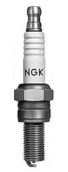 NGKエヌジーケー日本特殊陶業スパークプラグC7E