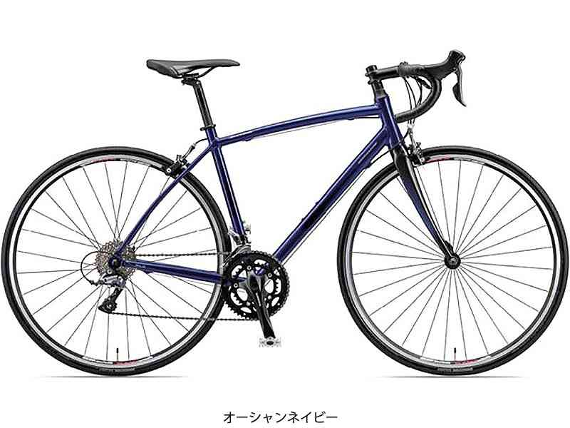 【ANCHOR】(アンカー)2020RL3DROPCLARIS(2x8s)ロードバイク完成車(自転車)ブリヂストンアンカーBRIDGESTONE