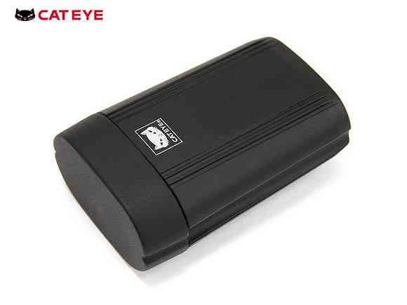 【CATEYE】(キャットアイ)BA-6.8 カートリッジバッテリー #534-2611【ライトオプション】 (自転車) BA6
