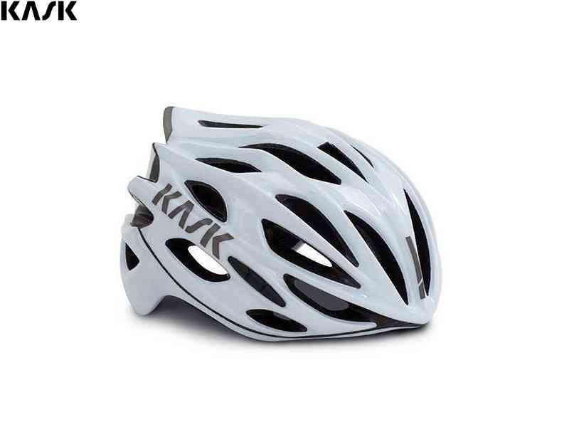 (送料無料)【KASK】(カスク)MOJITO X <ホワイト> ヘルメット(自転車)2006427870019