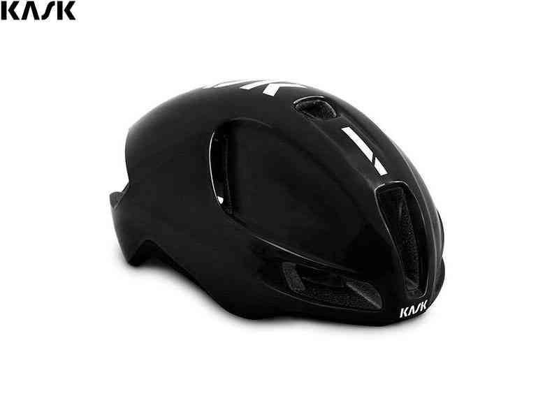 (送料無料)【KASK】(カスク)UTOPIA <ブラック/ホワイト> ヘルメット(自転車)2048000004961