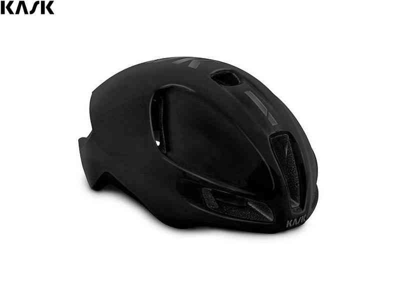 (送料無料)【KASK】(カスク)UTOPIA <ブラックマット> ヘルメット(自転車)2006427950018, eyes me アイズミー カラコン専門 10507ac4