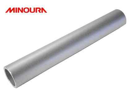 MINOURA Minoura adapter for 20mm through axle