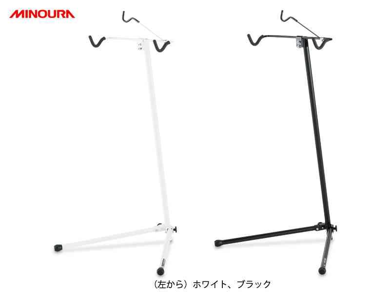 【MINOURA】(ミノウラ)DS-1000 バイクスタンド【ディスプレイスタンド】【自転車 アクセサリ】 DS1000