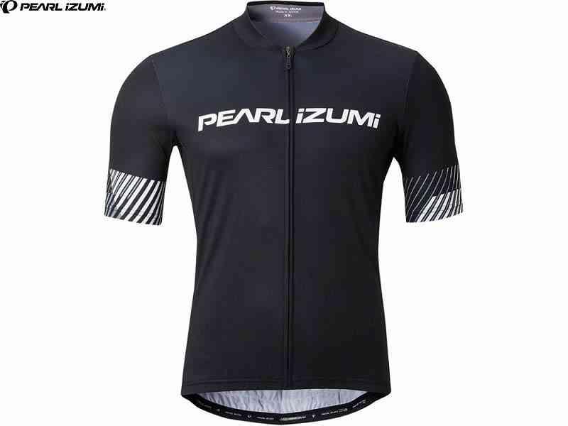 (送料無料)【PEARLiZUMI】 (パールイズミ)B621-B プリント ジャージ(ワイドサイズ)(20) <47 パールイズミ>(自転車)