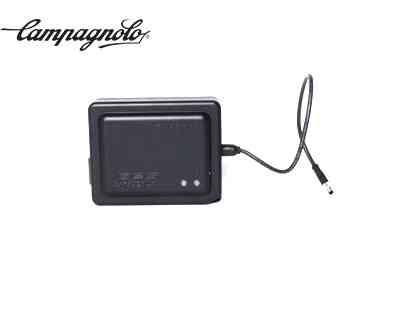 (送料無料)【CAMPAGNOLO】(カンパニョーロ)EPS V2バッテリーチャージキット AC14-BCEPS【EPS用周辺機器】(自転車) AC-14