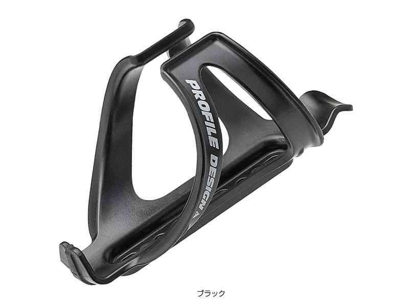 PROFILE DESIGN プロファイルデザイン ボトルケージ 数量は多 AXIS 自転車 日本限定