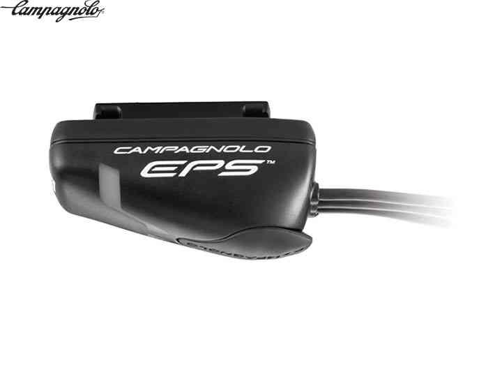 (送料無料)【CAMPAGNOLO】(カンパニョーロ)EPS V4 インターフェイス 12S用 IF19-12EPS(自転車)8053340450105