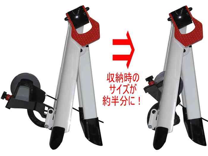 【ELITE】(エリート)KIT STRAGE(キットストレージ)NOVO用【練習台関連用品】【自転車 アクセサリー】
