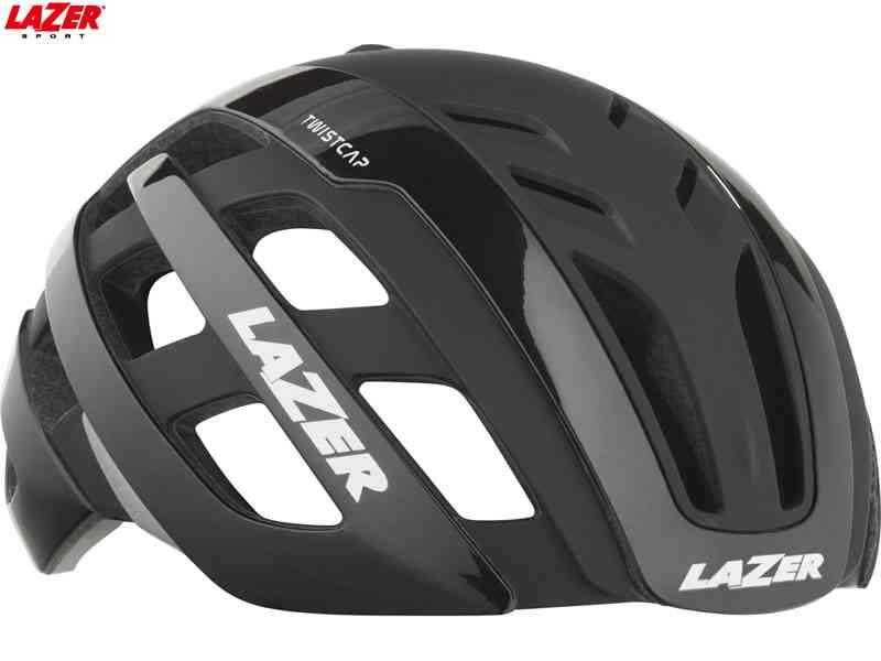 (送料無料)【LAZER】(レイザー)CENTURY AF (センチュリー AF アジアンフィット) (センチュリー <マットブラック> ロードヘルメット(自転車)5420078854179, ビフカチョウ:b8cfde8b --- t1k.com