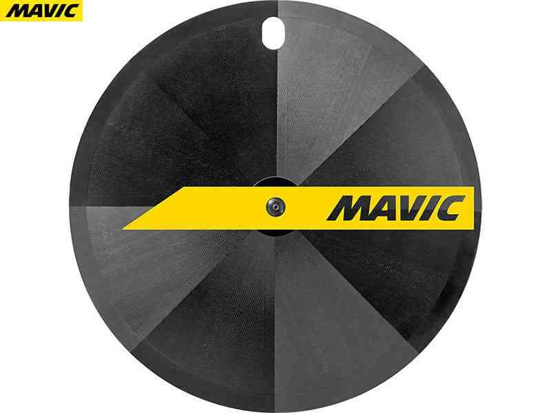 (送料無料)【MAVIC】(マビック)コメット トラックチューブラーホイール フロント用(自転車)2006354790015