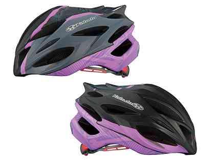 (送料無料)【OGK】(オージーケー)STEAIR(ステアー) レディース ヘルメット【ヘルメット】【自転車 ヘルメット】 4966094546069
