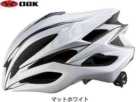 【ご予約商品】(送料無料)【OGK】(オージーケー)ZENARD-EX(ゼナードEX)ヘルメット(自転車)4966094578404