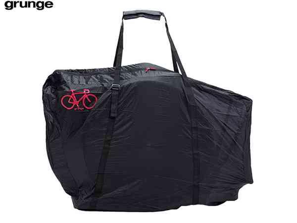 卸し売り購入 【grunge】(グランジ)B-WEVER 4948107268632 キャリーキャリー【輪行袋】(自転車)(B10BAG00205) 4948107268632, ヒライズミチョウ:b0d6d248 --- clftranspo.dominiotemporario.com