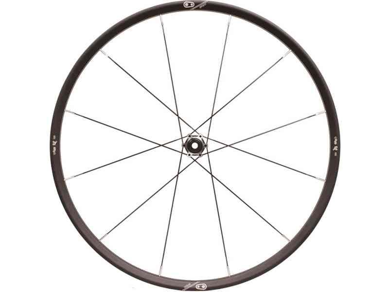 【大型商品】【CRANKBROTHERS】(クランクブラザーズ)コバルト1 MTBホイール前後セット【ホイール】(自転車)